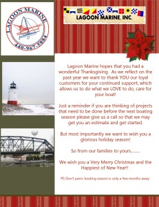 Chris Holiday Newsletter-page1