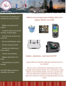 Chris Holiday Newsletter-page2